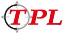 TPL TOULOUSE