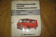Pièces et équipements Voiture Pièces et équipements Voiture  occasion Saint-Geniès-de-Comolas 30150