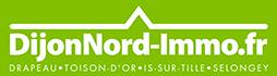 DijonNord-Immo.fr