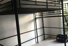 Lit mezzanine double 120 Rennes (35000)