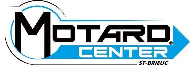 RICHARD MOTO - LATITUDE MOTO, concessionnaire 22