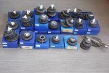 Pièces et équipements Voiture Pièces et équipements Voiture  occasion Bons-en-Chablais 74890