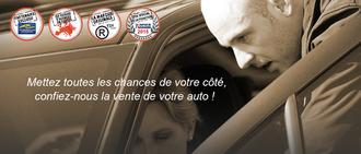 AGENCE AUTOMOBILIERE RUEIL MALMAISON, concessionnaire 92