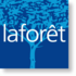 LAFORET NANCY SUD