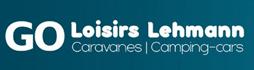 GO LOISIRS LEHMANN