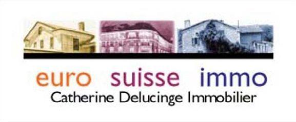 EURO SUISSE IMMOBILIER, agence immobilière 74