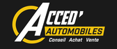 ACCED AUTOMOBILES