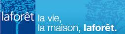 Services Immobiliers du Valois