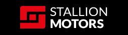 STALLION MOTORS