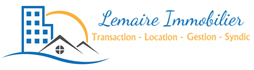 LEMAIRE IMMOBILIER
