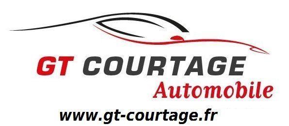 GT COURTAGE AUTOMOBILE 77, concessionnaire 77