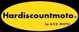 AED MOTO, concessionnaire 11