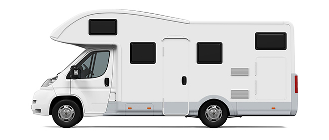 ARNO CAMPING CAR, concessionnaire 32