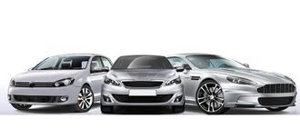 VIA AUTOMOBILE STEENVOORDE - STEENBERG AUTOMOBILES, concessionnaire 59