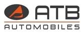 ATB AUTOMOBILES