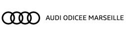 ODICEE M