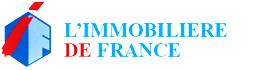 IMMOBILIERE DE FRANCE SAINT-OMER