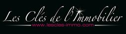 LES CLES DE L'IMMOBILIER & PRESTIGE
