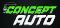 CONCEPT AUTO - Thionville