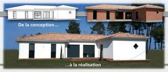 GIB CONSTRUCTION, promoteur immobilier 33