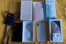 iPhone XS MAX 256Go et beaucoup plus 650 Toulouse (31300)
