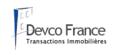 DEVCO FRANCE - Bordeaux