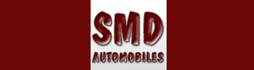 SMD AUTOMOBILES