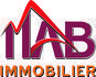 MAB IMMOBILIER