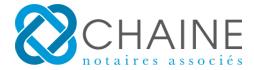 L'Etude de Maîtres François BREMENS, Odile FONTVIEILLE, Christophe SARDOT, Christine BELLON BESSE et