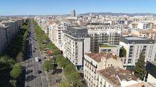 Marseille 8