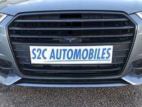 S2C AUTOMOBILES