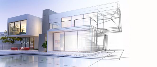 ESQUISS 26 VALENCE, constructeur immobilier 26