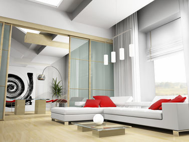 NEO CONCEPT IMMO, agence immobilière 67