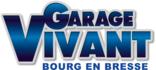 VIVANT GARAGE