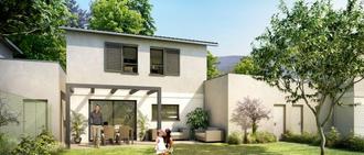 K2 IMMOBILIER, agence immobilière 26
