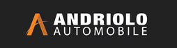 ANDRIOLO AUTOMOBILE