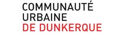 COMMUNAUTE URBAINE DE DUNKERQUE