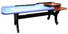 Table de Roulette 4000 Grenoble (38100)