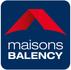 MAISONS BALENCY - Sainte-Geneviève-des-Bois