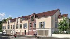 Nogent-sur-Oise (60180)