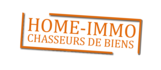 HOME IMMO