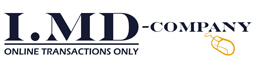 IMD COMPANY