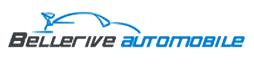 BELLERIVE AUTOMOBILES