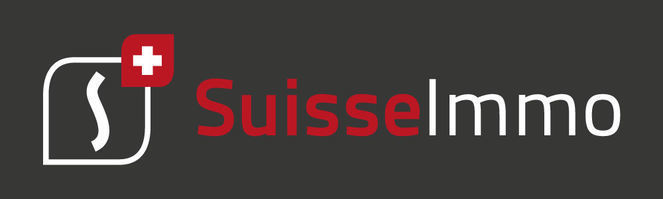 SUISSE IMMO, agence immobilière 25