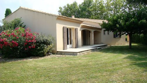 S.A.S. Demeure de Provence Sud (D.P.S.) , agence immobilière 84