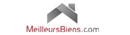 SUITE NOMS COMMERCIAUX : MEILLEURSBIENS.FR