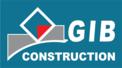 GIB CONSTRUCTION