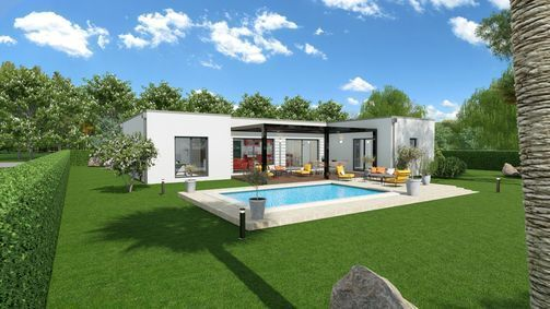 MAISON MAUGEOISE, constructeur immobilier 49