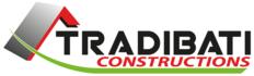 TRADIBATI CONSTRUCTIONS