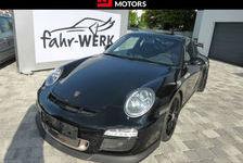Porsche 911GT3 MK2 Clubsport  95600 67100 Strasbourg